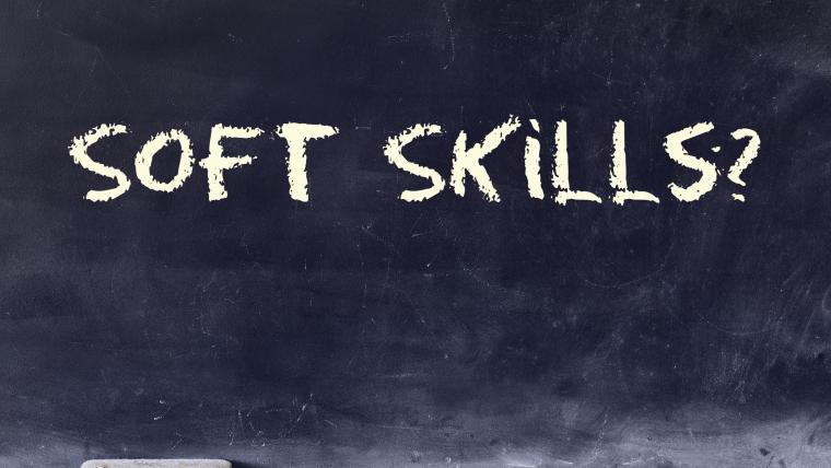Le soft skills che l'alternanza scuola-lavoro può efficacemente migliorare