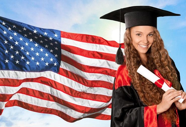 Può il metodo d'orientamento scolastico americano essere il futuro per quello italiano?