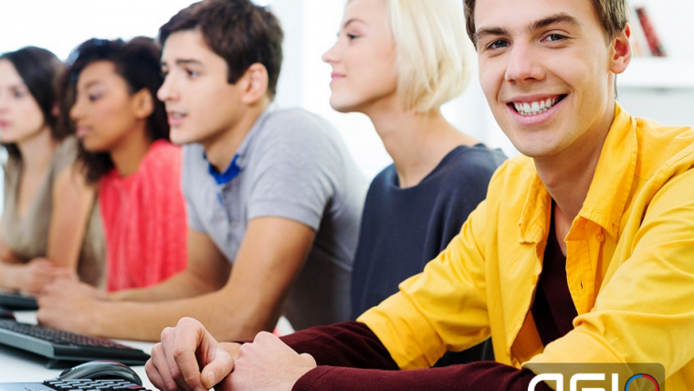 Competenze digitali: la necessità per il tuo futuro lavoro
