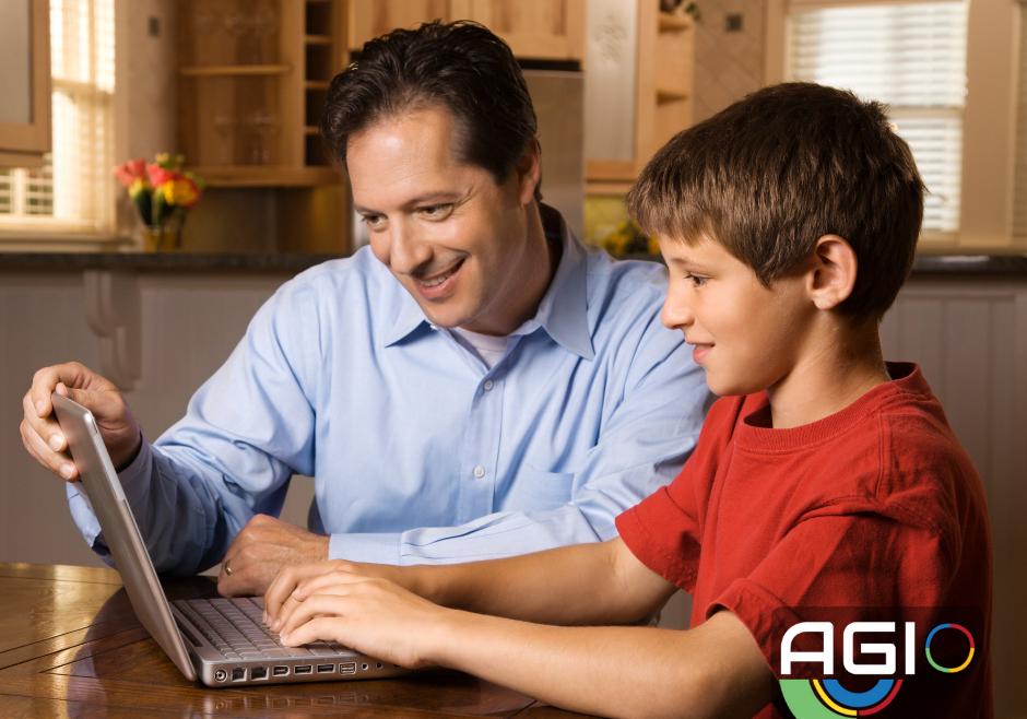 La responsabilità genitoriale fa i conti con le nuove tecnologie.