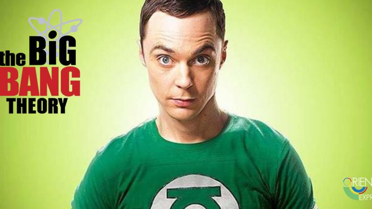 Come imparare a valorizzare le proprie competenze: l'esempio di Sheldon Cooper.