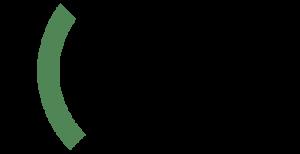 logo orienta teenager by oltre srl